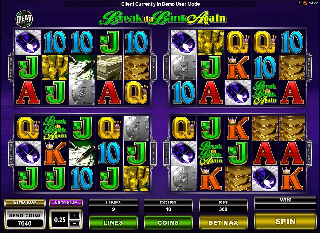 Spielautomat Gewinnchancen besondere – 34793