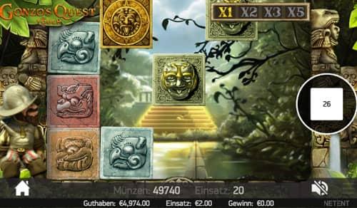 Casino Bonus Spiele – 82074