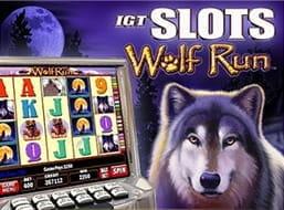 Online Casino – 88837