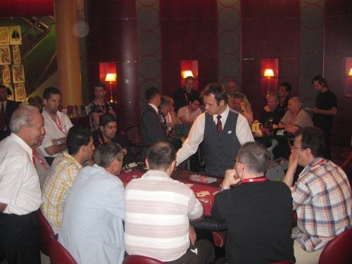 Casino Jackpot Gewinner – 75773