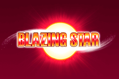 Blazing Star – 14062