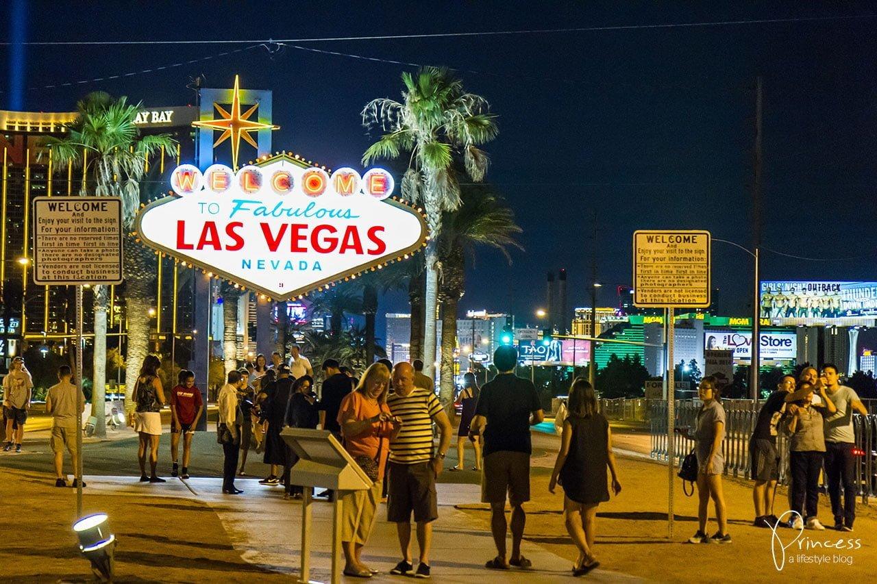 Las Vegas – 74429
