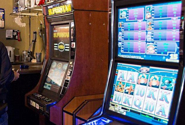 Welche online Casinos – 22206