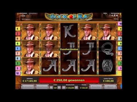 Online Casinos mit – 12222