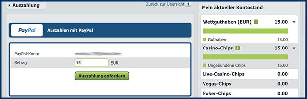 Spielbank Automaten – 30244