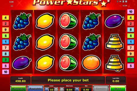 Jackpots spielen – 53530