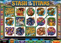 Neues Casino – 20426