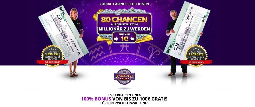 Bitcoin Casino – 36406