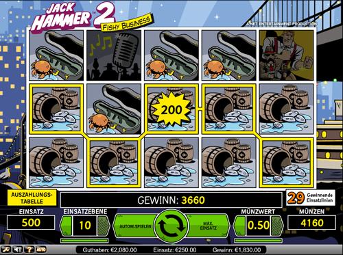 Spiele Casinos – 51282