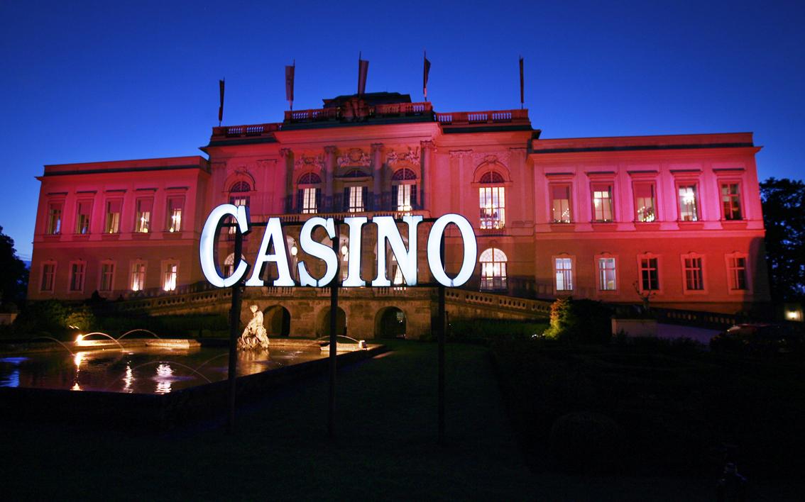 Poker Casino Österreich – 21475
