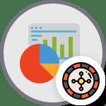 Online Casino Gewinne – 69683