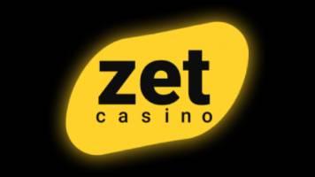 Online Casino – 77540