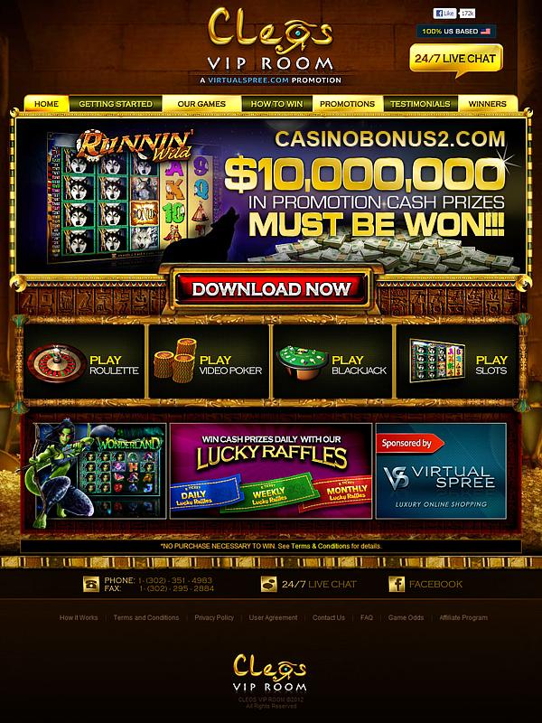 Bonus Feuerwerk Casino – 79814