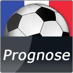 Wettquoten Europa League – 52041