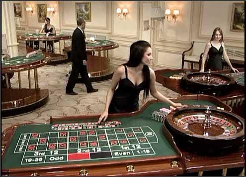 Live Casino Schweiz – 55913