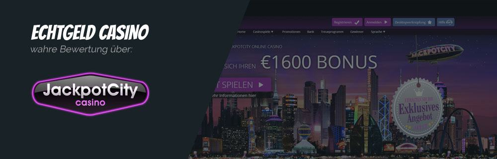 Online Casino – 16203