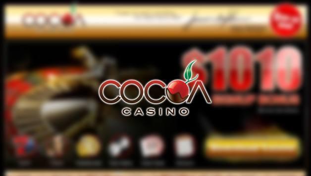 Spielautomat Gewinnchancen – 45541