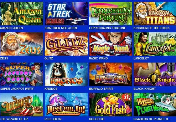 Spielautomaten Gaststätten – 25668