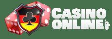 App mit Echtgeld – 67284