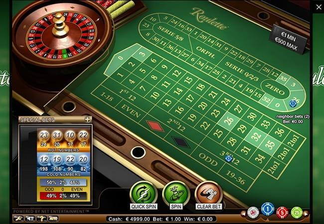 Bitcoin Spiele Regelmäßigkeiten – 16203