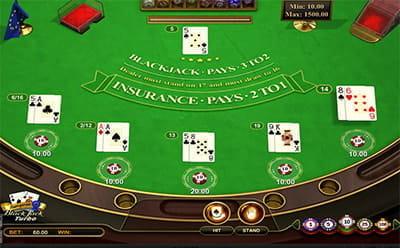 Everest Poker – 92372
