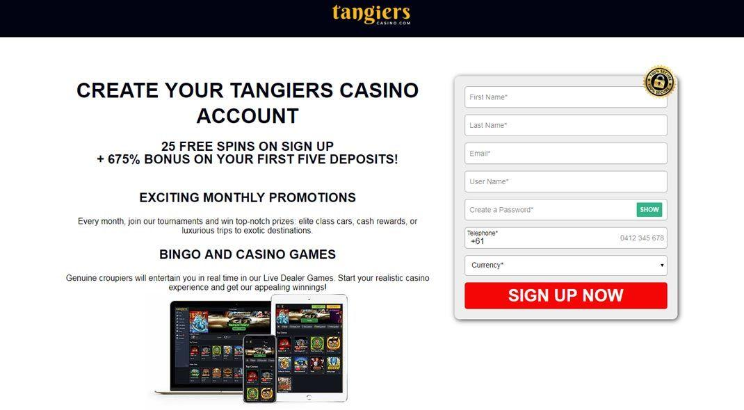Sportwetten Casino – 12791