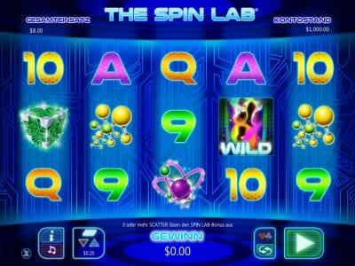 Casino Freispiele 2020 – 55782