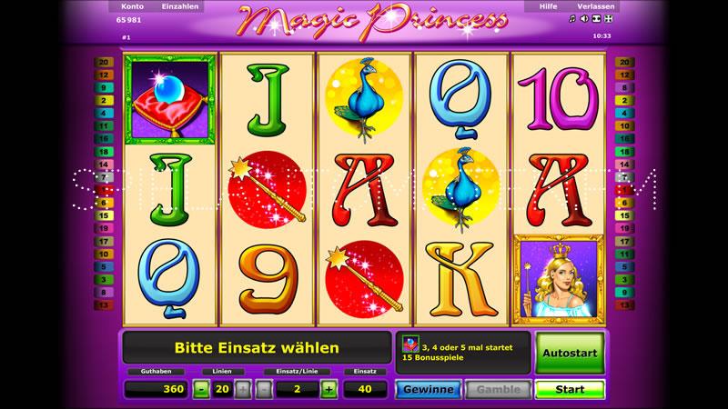 Online Casino Test – 99669