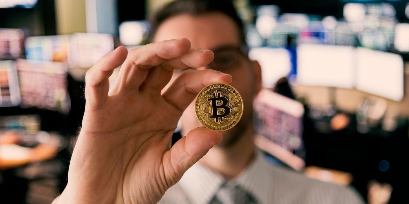 Bitcoin kaufen – 40508