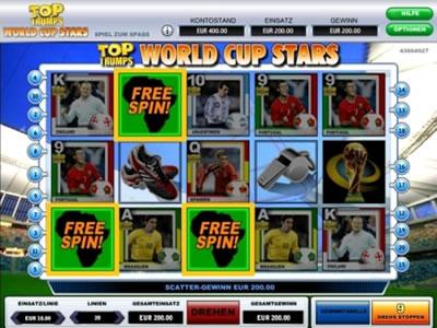 Spielautomat Gewinnchancen Kreditkarten – 77300