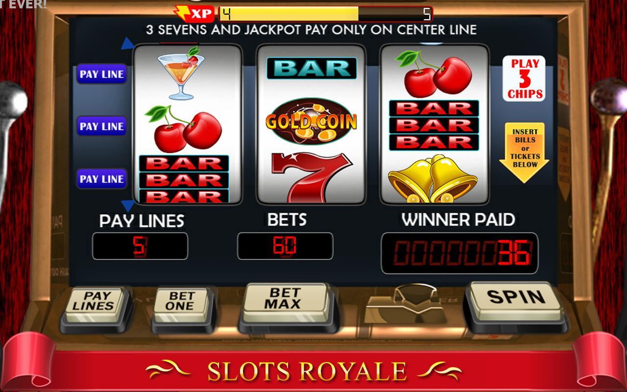 Online Casino mit – 56560