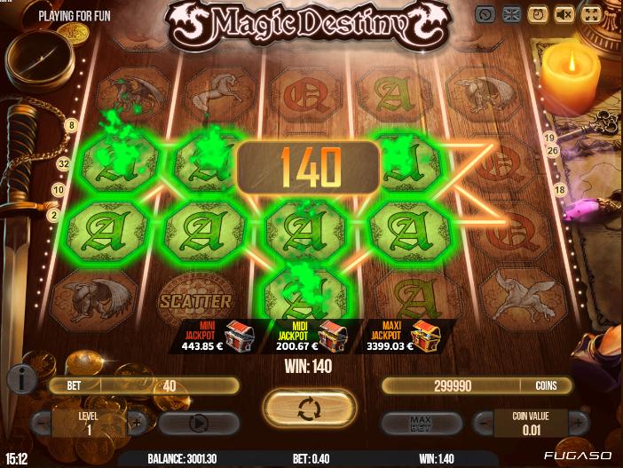 Psychologie Gewinn Poker – 55504