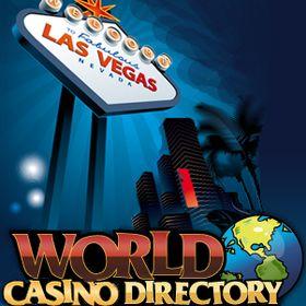 Live Casino – 86982