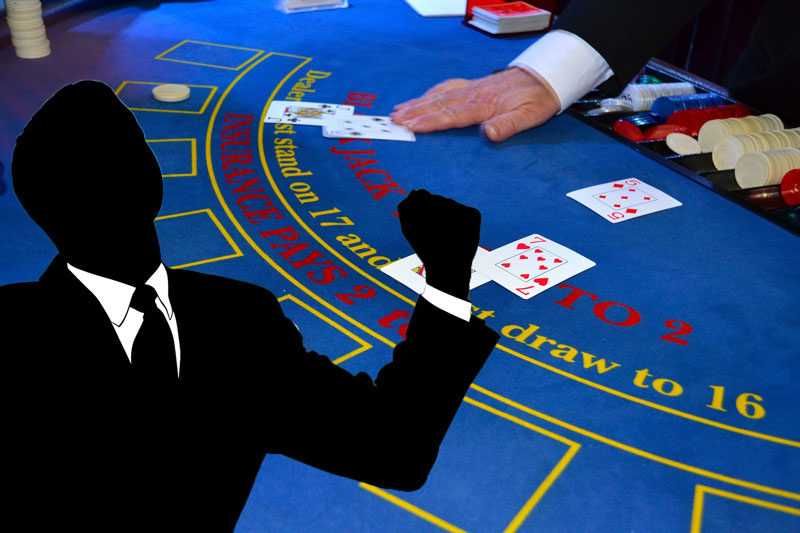 Casino Tipps – 78517