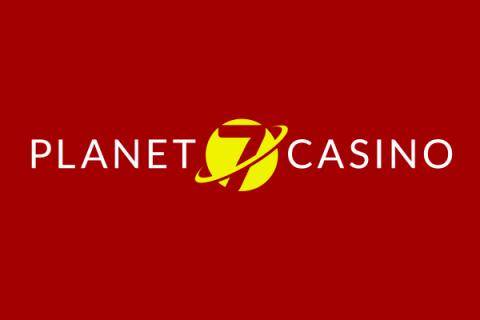 Live Casino – 95632