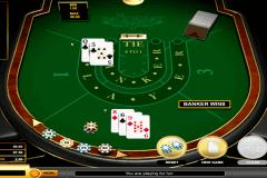 MicroSpiele Casino – 10830