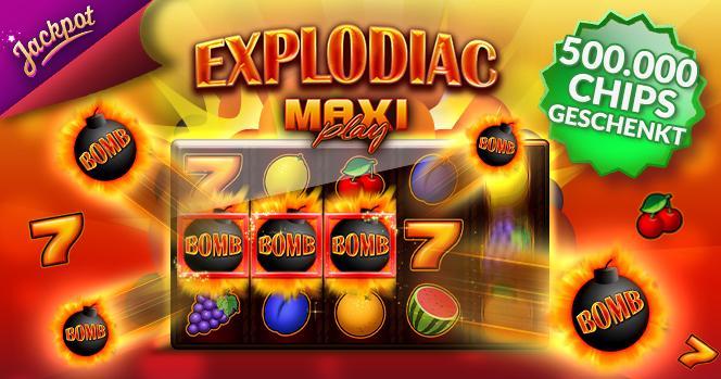 Alle online Casinos – 95543