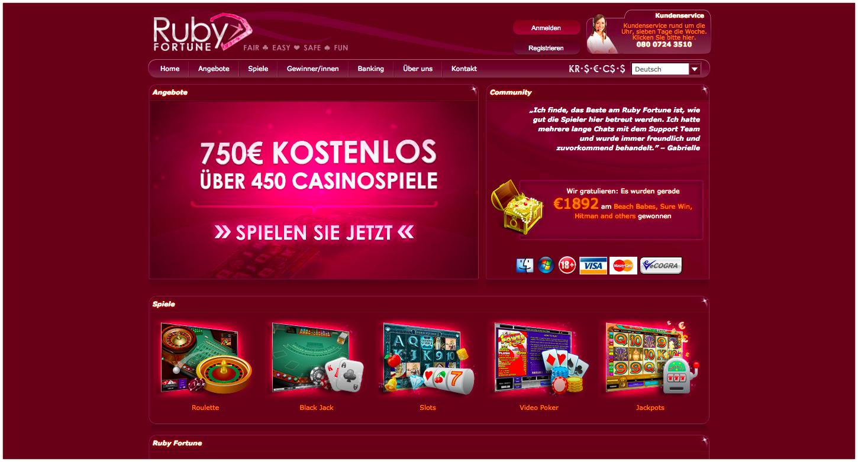 Auszahlungsquote Casino Vegas – 99166