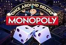 Bonus Sloty Casino – 30327