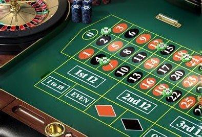 Black Jack Casino – 48292