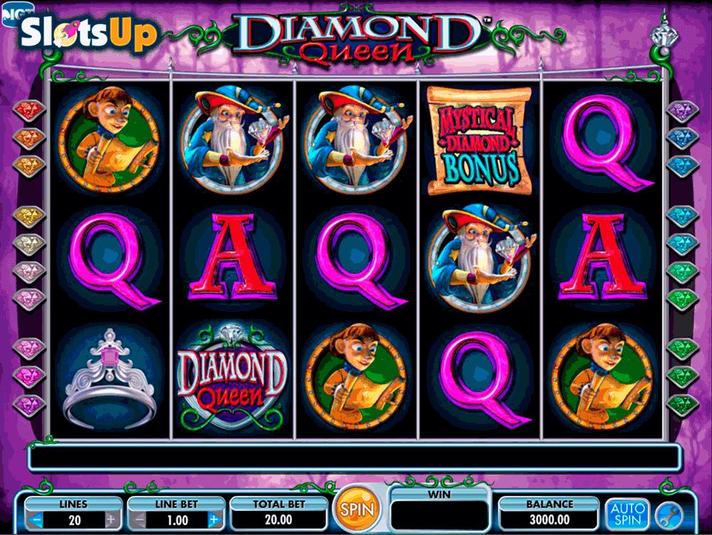 Live Casino – 39318