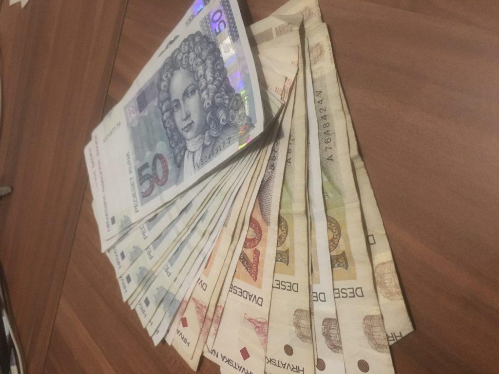 Geld wechseln lizenziertes – 57794