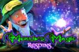 Merlin Magic – 95214