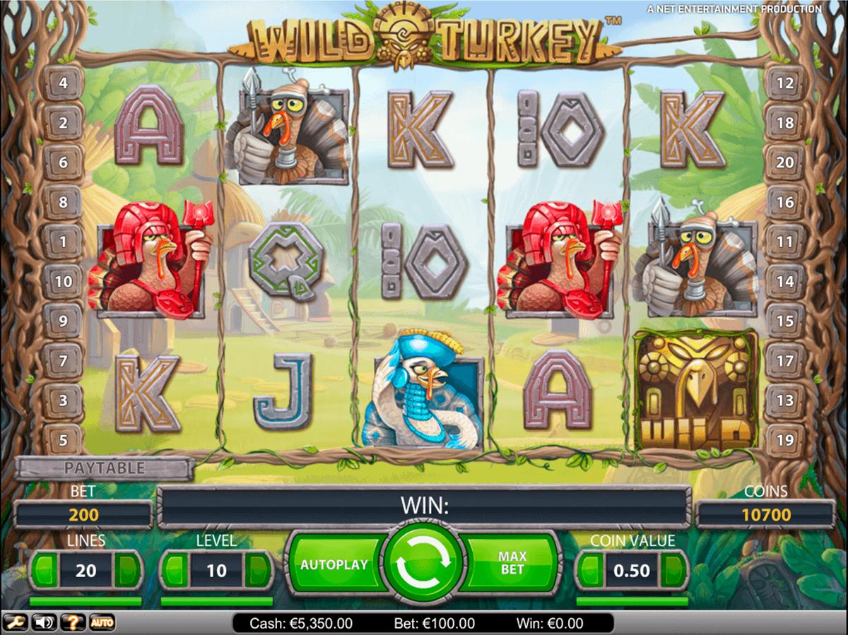 Slots500 Bonus Go – 97944