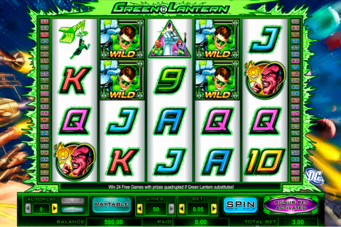 Spielautomat Gewinnchancen Legende – 17323