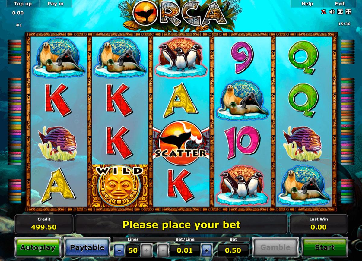 Online Casino Bonus – 27907