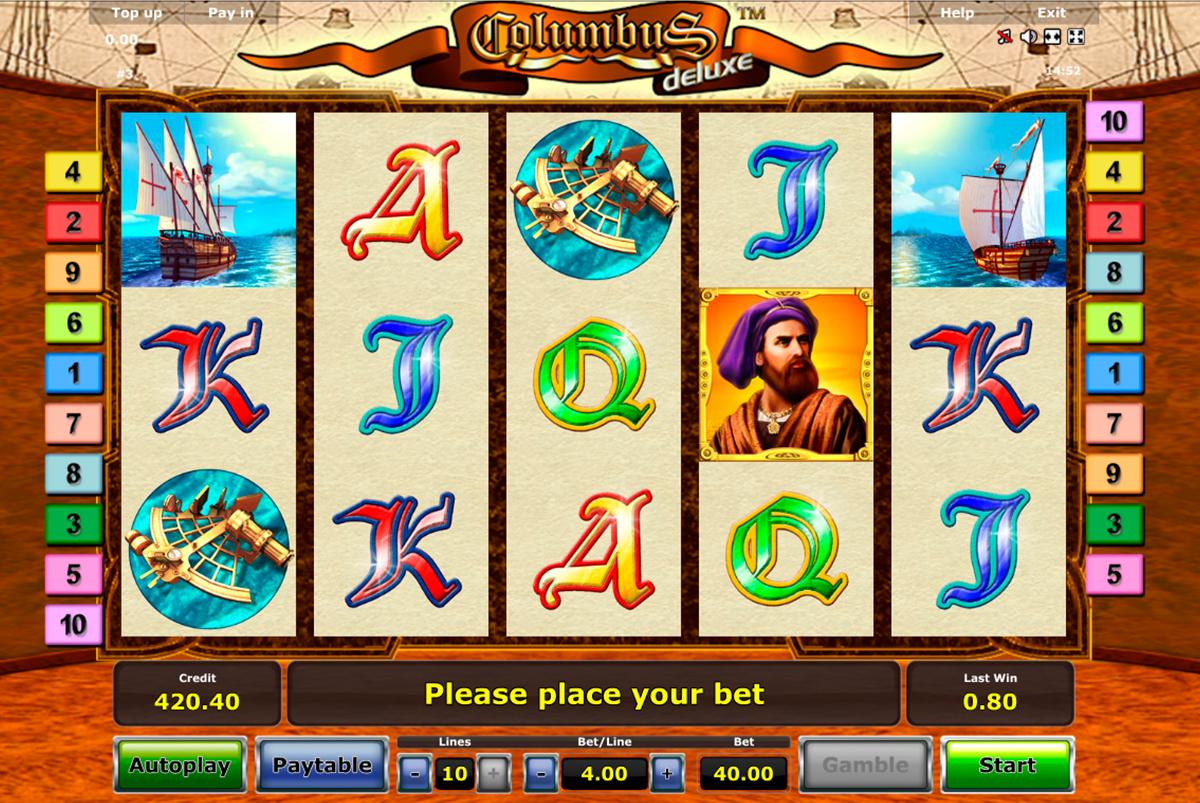 Casino Bonus – 84970