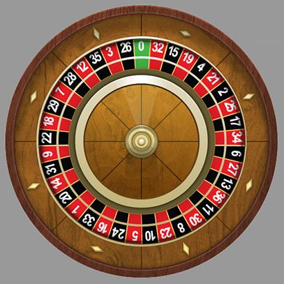 Willkommensbonus Französisch Roulette – 33735