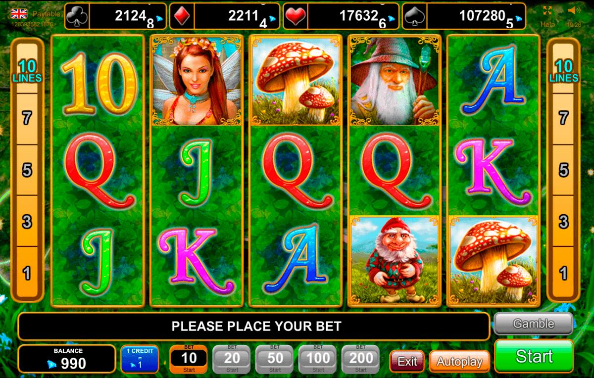 Online Casino – 83130