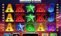 Spass Casino Ghost – 12554